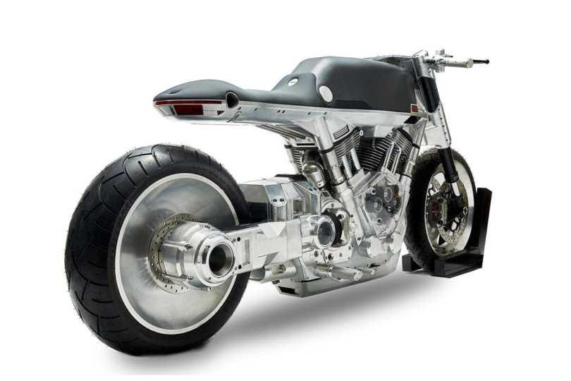 vanguard-motorcycles-roadster_002