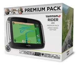 006_N+P-PRODS-TomTom Rider 410