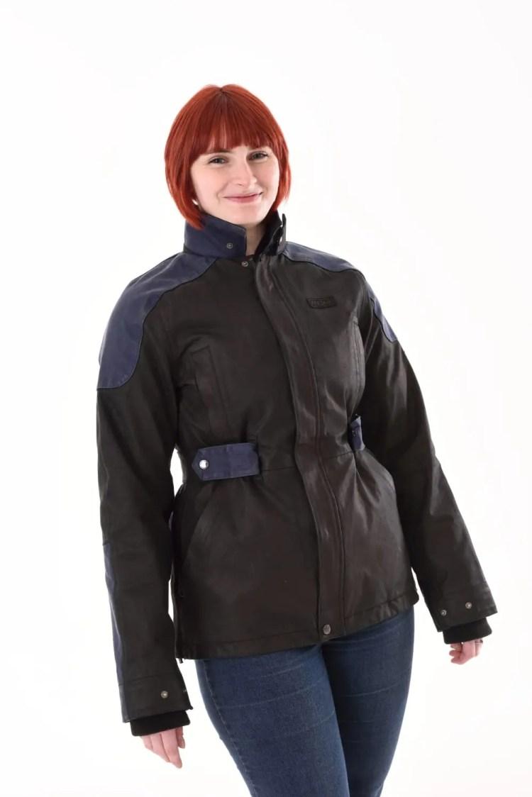 020_Prod Rvws_Knox MC jacket