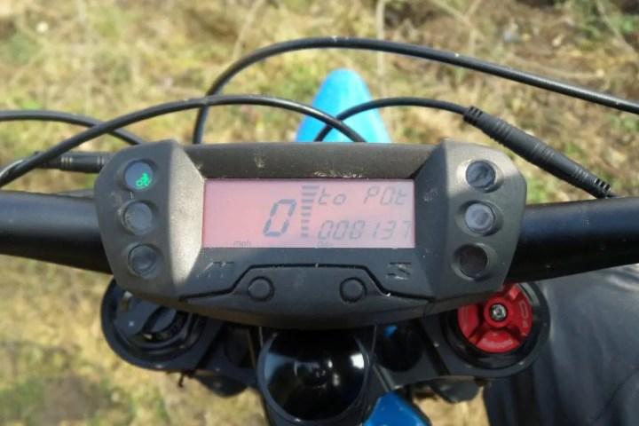 058-WattBike-Brinco R 0412
