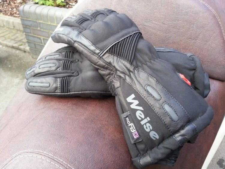 060_Kit_Heated gloves