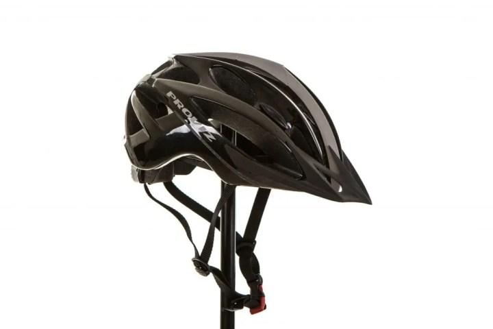 067-WattBike-Prd Rvws-Triton Helmet