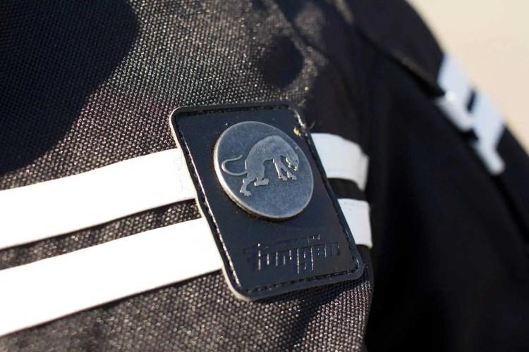 Furygan-Hero-Lady-Badge