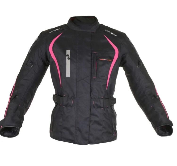 Oxford-Dakota-ladies-jacket