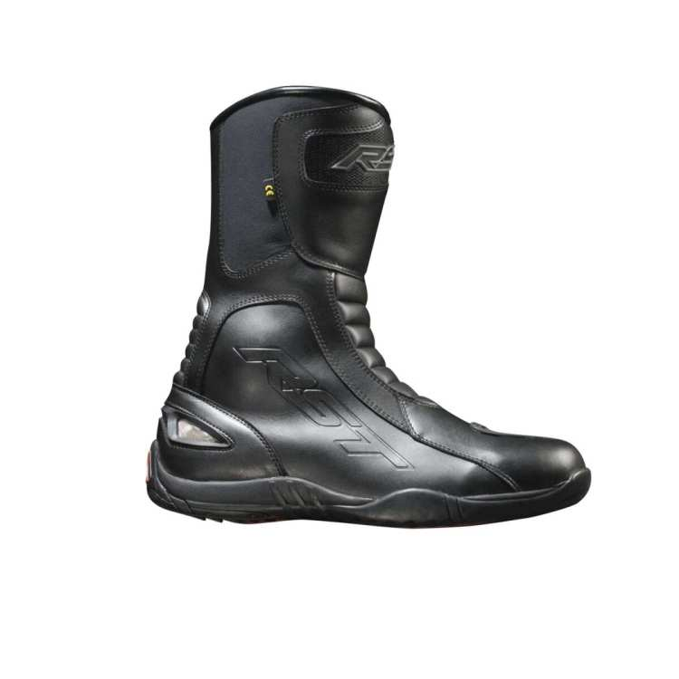 RST-RaptorII-boot