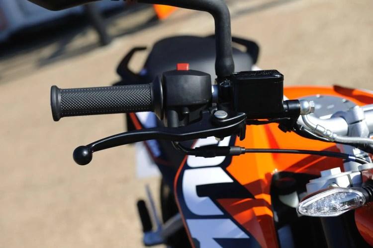 front-brake-lever