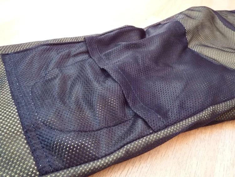 knee-armour-inside-2