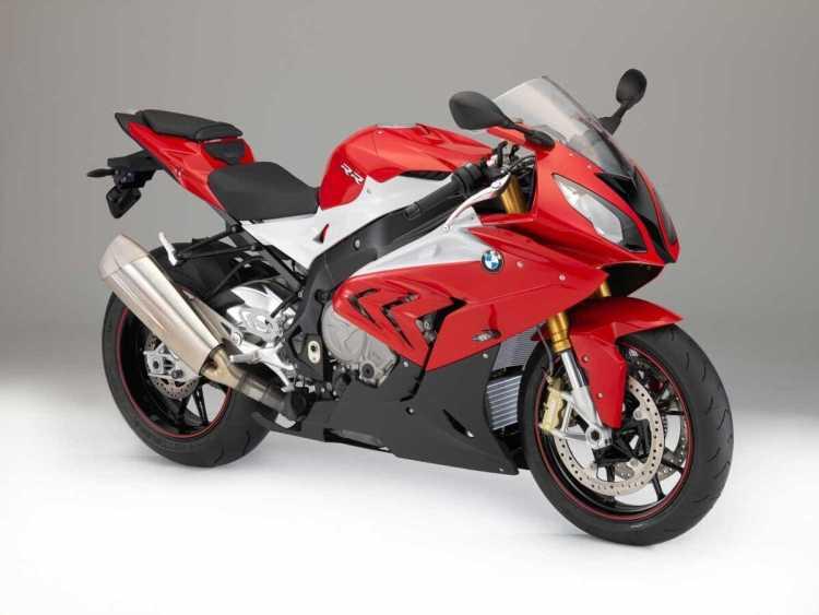 sportsbikes