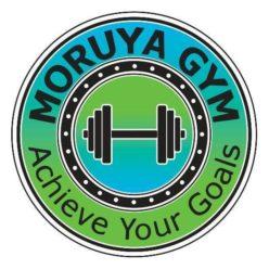 Moruya Gym