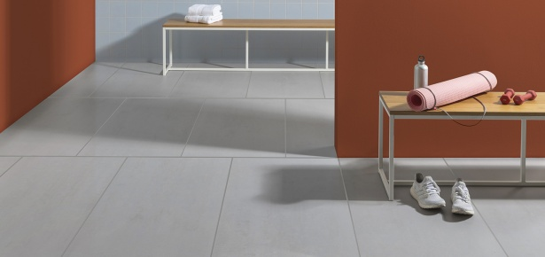 floor tiles products mosa tiles