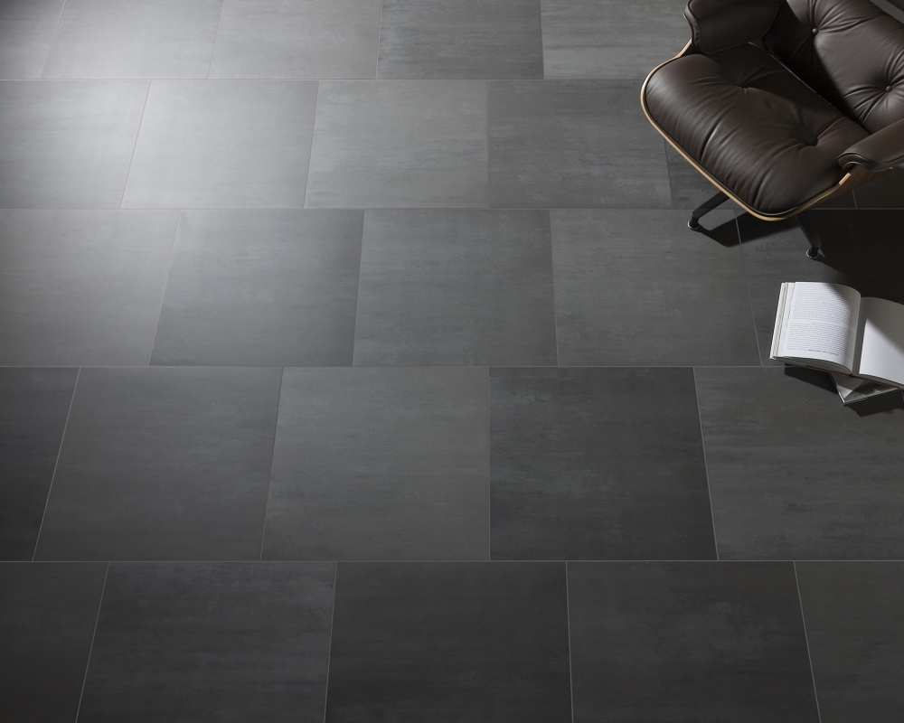 terra tones products view tile series