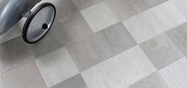 floor tiles products view tile series