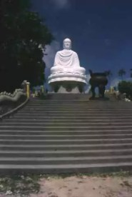 2776_buddha