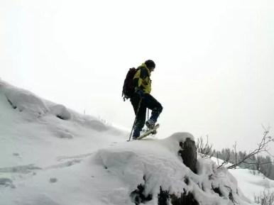 snowwhoe_21