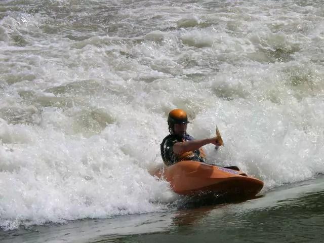 plattling_kayak_03