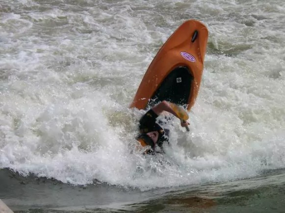 plattling_kayak_05