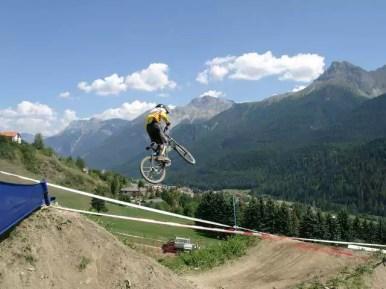 schweizer_downhillmeisterschaft_2