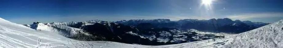 panorama_schlenekn