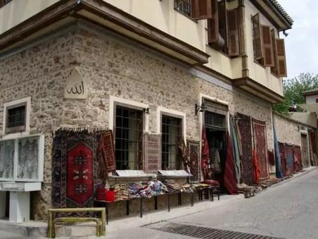 Antalya_03