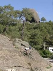 Kuzdere_bike_02