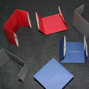 OrigamiWorkshop_10