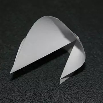OrigamiWorkshop_13