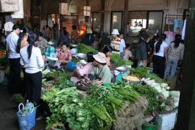 12_01_SiamReap_Markt