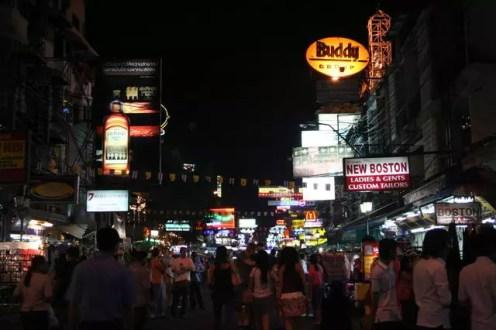 40_60_142_Bangkok_KhaoSan