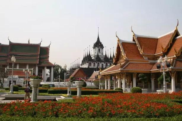 45_67_164_Bangkok_WatRajanadda