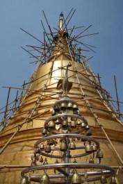 47_70_173_Bangkok_GoldenMount