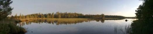 Saarij_rvi_Panorama