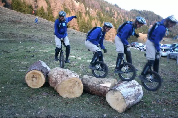 Trattberg_holzobstacle