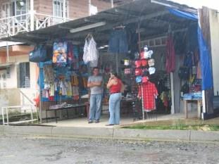 024_Bocas_17
