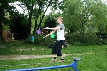 jonglier_22