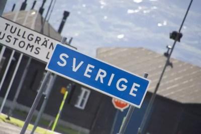 schweden_02