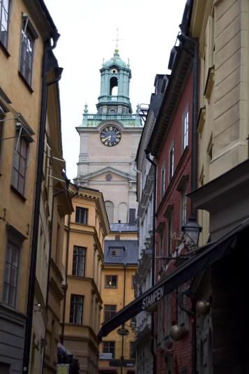 schweden_08