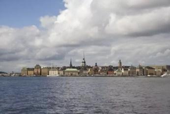 schweden_17