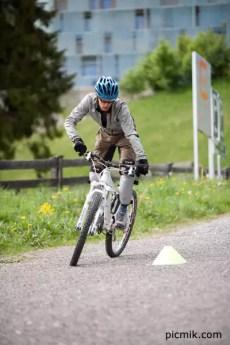 08_bikecamp_picmik