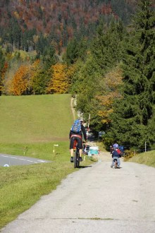 trial_downhill_18
