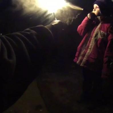 vlcsnap-2014-02-20-21h30m41s98