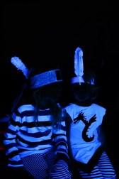 Nino & Yanni