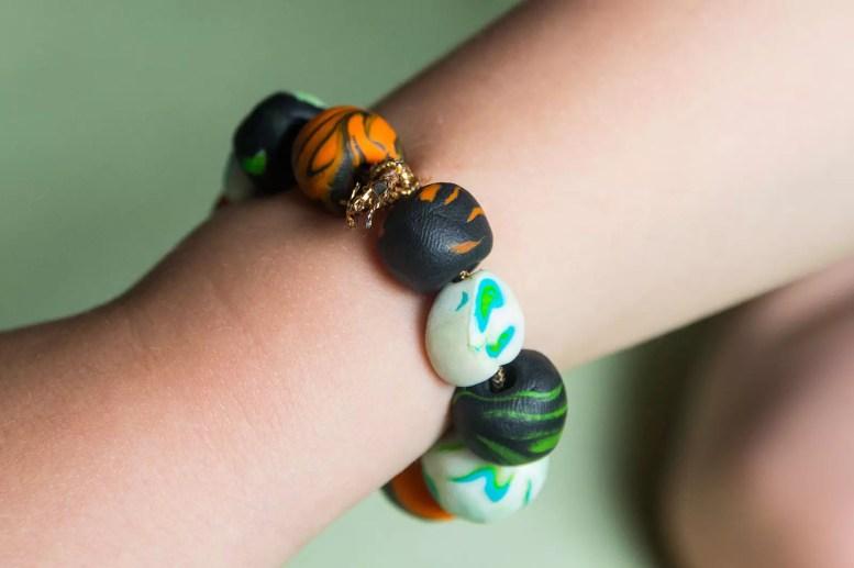 Nino's Halskette
