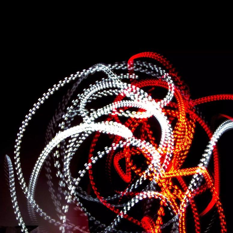 lichtmalerei-6