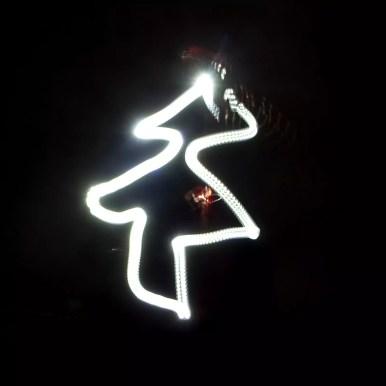 lichtmalerei-8