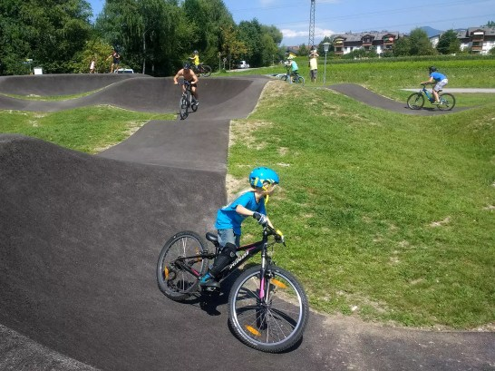pumptrack_wals (2)