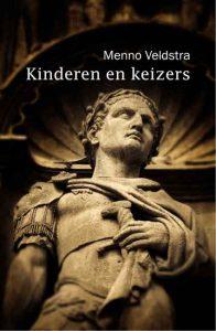 Kinderen en Keizers van Menno Veldstra
