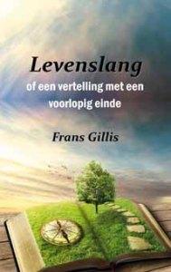 Levenslang Frans Melis uit Antwerpen