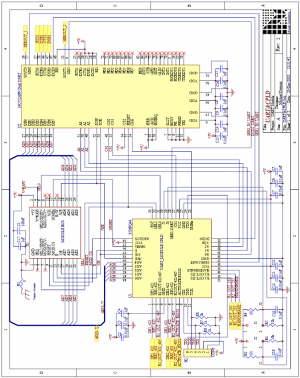 UART Board for RS232, RS422, RS485, and MODBUS Asynchronous Serial Communications Protocols