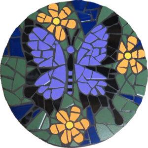 mosaic tile kits diy brett campbell