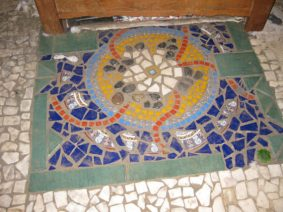 Mosaicfloor_Sitara